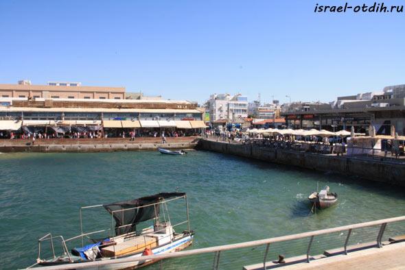 море в тель авиве фото